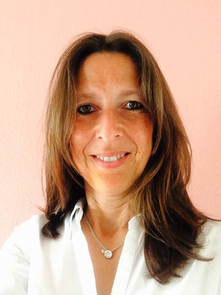 Martina Schimpf
